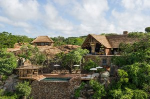 Mwiba_Lodge_1