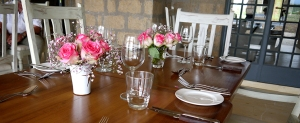 soames-table-setting