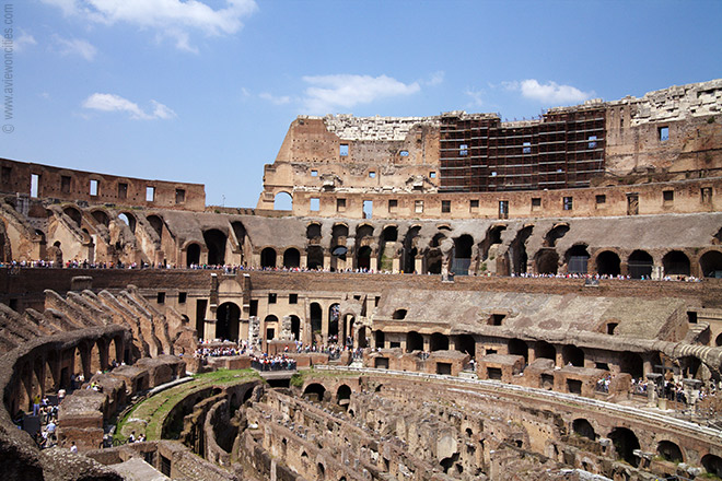 inside-the-colosseumf.jpg