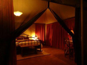 ISC_DSC05992-Leopard-tent