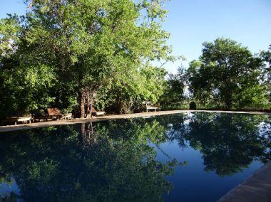 ISC_Reflective-pool