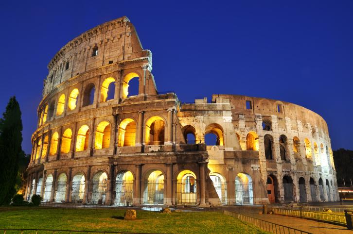 The-Colosseum-Romel.jpg