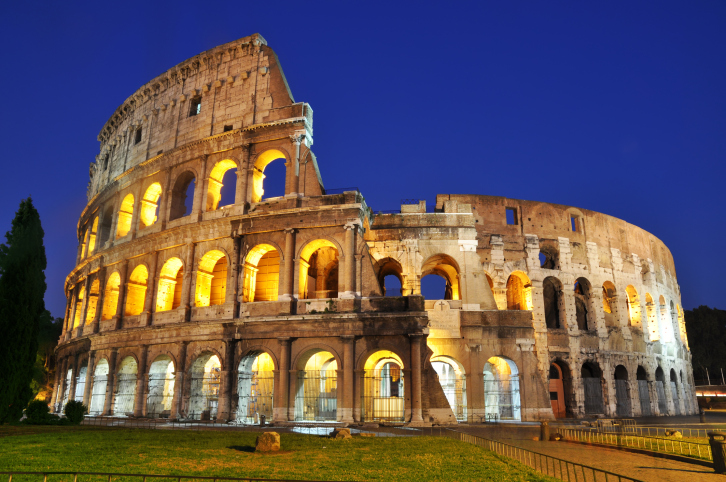 The-Colosseum-Romel.jpg