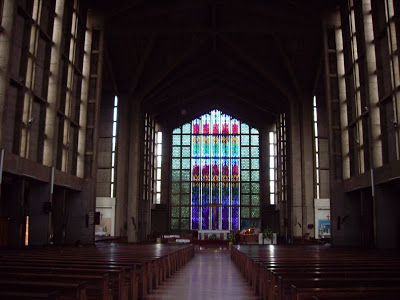 Cathedral Interior.jpg