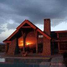 Kiira House