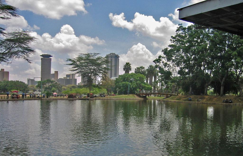 uhuru-park-nairobi-1024x656.jpg