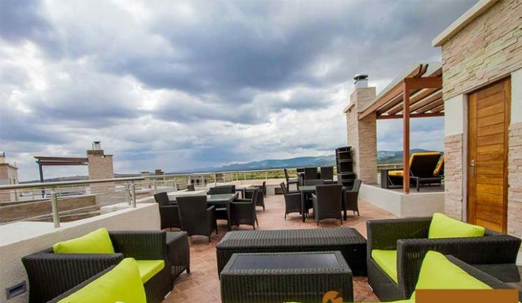 Maiyan-rooftop-1