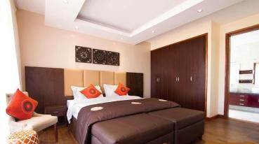Maiyan-room-1