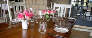 soames-table-setting