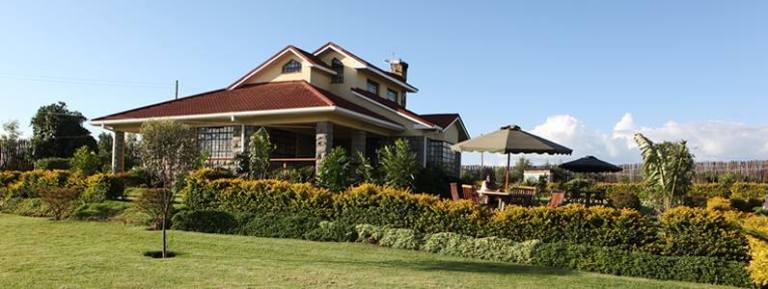 solio gardens House.jpg
