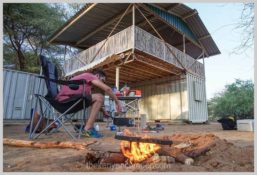 ngurunit-turkana-kalacha-marsabit-camping