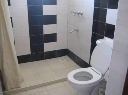 solio bath rooms