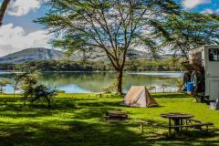 campsite-3