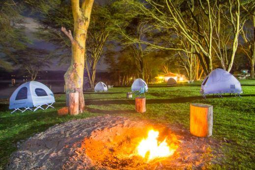 campsite-7