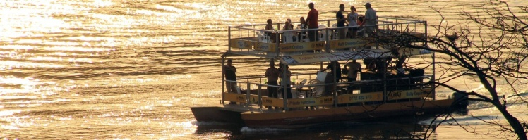 nile sunset cruise.jpg