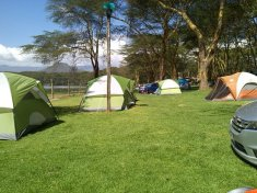 oloiden-camping-grounds