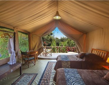 Rhino-Watch-Safari-Lodge-11 (1)
