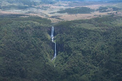 aberdare-national-park-1363697630