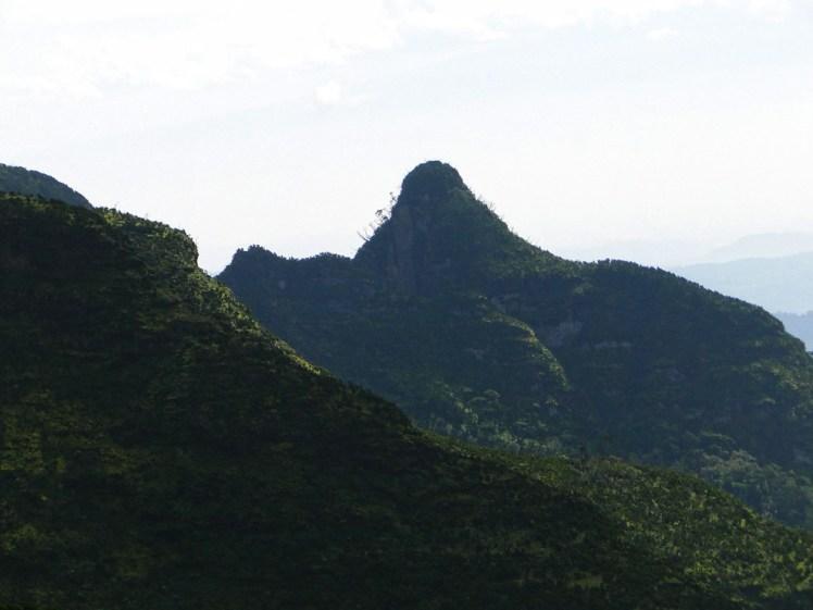 Aberdare-National-Park_le-satima-peak.jpg
