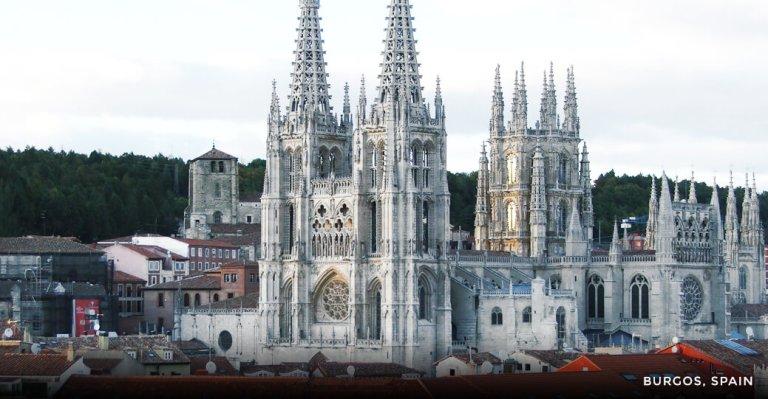 burgos-cathedral-spain1.jpg