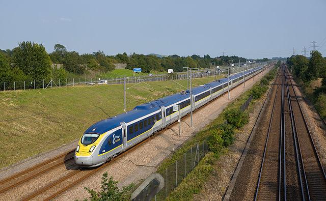 Eurostar_Class_374_on_HS1.jpg