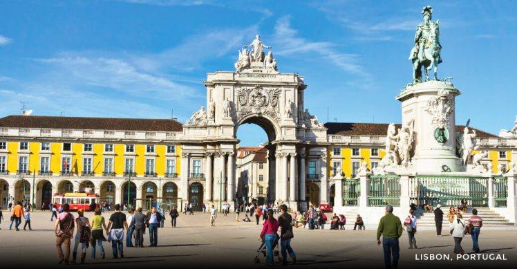 lisbon-portugal-pilgrimage1