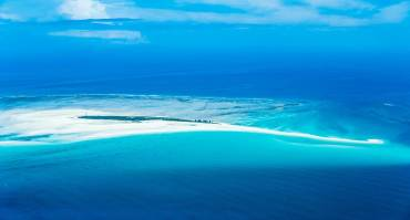 Anantara_Medjumbe_Mozambique_Island_Ariel_1920x1037 (1)