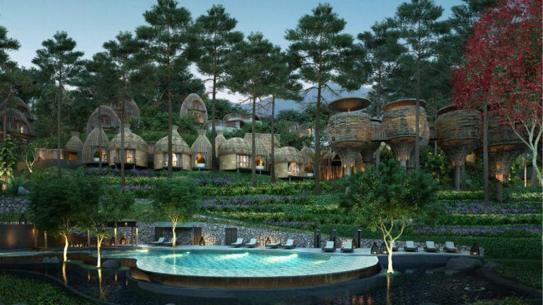 Keemala-Phuket-Thailand