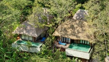 resort.dataphoto.136