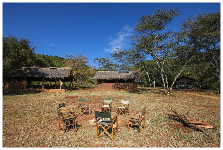 olomayiana-selfcatering-accommodation-kenya11
